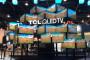 TCL推出量子点智能电视、智能音箱