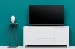 小米电视4A49英寸和