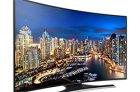 <b>广电总局发布《关于规范和促进4K超高清电视发展的通知》</b>