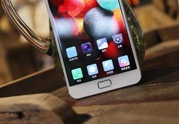 科技资讯 格力手机2开启强买强卖模式:清库存?