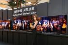 LGD提高OLED面板产能 加大OLED面板外售规模