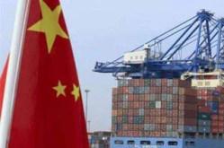 关税大棒下的中国