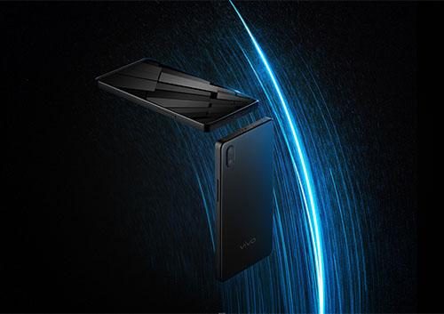 科技资讯 honor7A 上市发布;新款概念机vivo APEX亮相