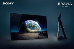 2017年高端OLED电视