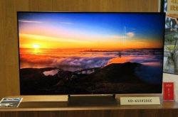 智能电视价格战已