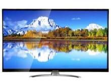 创维电视E760A系列