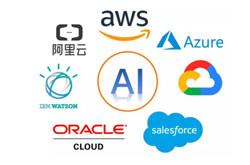 人工智能领域十项