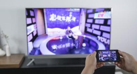 中国彩电行业价格战反反复复,彩电业寒冬未了?