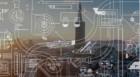 广电领域的人工智能应用将以内容智能推荐为主
