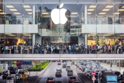 台媒:苹果明年将