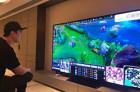 80吋以上超大尺寸电视价格明年有望降至万元边界