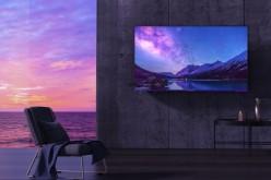 创维极光幻彩全面屏电视H20 55英寸