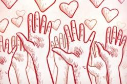 参与爱心微公益 当贝市场邀您一起