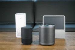 技术和低价已成常态 智能音箱下一