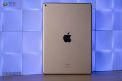 iPad Air 2019评测:性