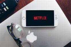 iOS版Netflix应用程序