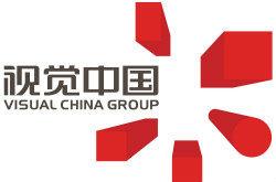 视觉中国恢复上线