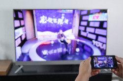 2000元购买70寸电视