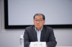 对话索尼中国董事
