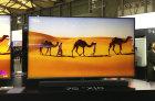 2019Q1全球电视品牌出货量4987万台 国产品牌表现亮眼