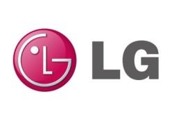 LG AI ThinQ电视将搭