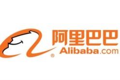 最具价值中国品牌