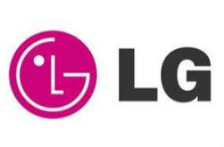 LG在台发布2019年全