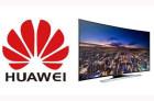 华为电视最早将于8月发布 疑似荣耀电视机产品曝光