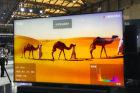 手机制造商对电视虎视眈眈,传统彩电阵营能否自救?