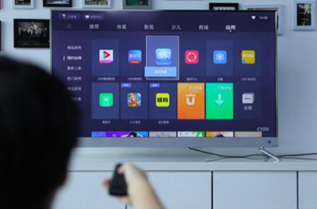 怎么为卧室挑选电视?卧室电视怎么选?