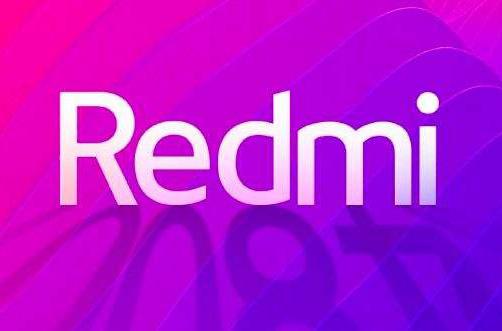 红米Redmi电视提上日程!小米李肖爽:友商还挺厉害,要重视
