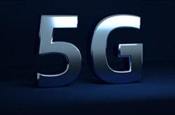 小米第二款5G手机