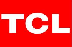 TCL 华星正式发布全