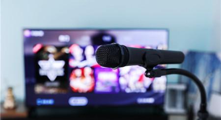 社交电视能扭转彩电市场的下滑趋势吗?