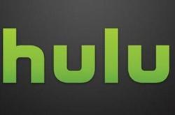 Hulu流媒体上线视频