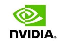 英伟达电视盒子Shield TV Pro或将10月28日发布