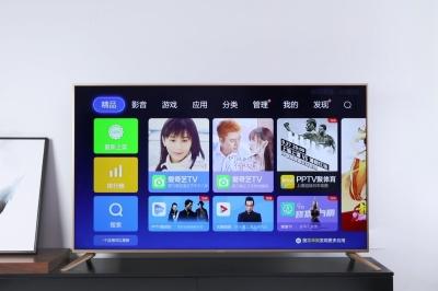 小米电视怎么看央视直播?分享五种智能电视看CCTV直播方法
