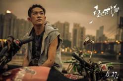 2019中国电影市场
