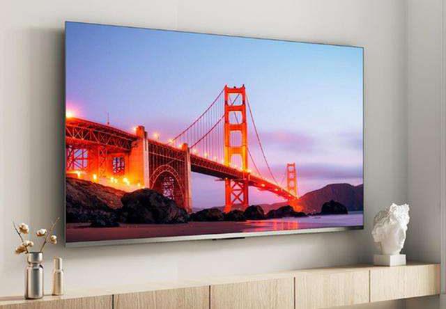 电视刷新率越高越好吗