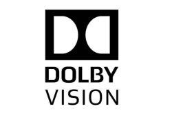 什么是杜比视界