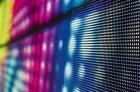 Mini LED今年或将迎来大爆发,家电未来的搅局者?