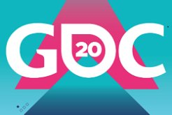 微软GDC 2020延期改