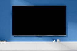 小米电视5pro 75英寸与小米电视5 75英寸对比评测