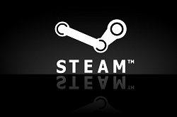 官方统计Steam同时