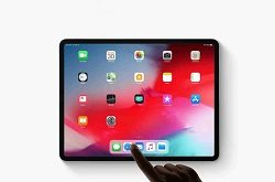 mini-LED屏幕版苹果
