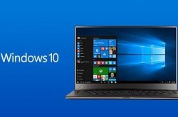 Windows 10的更新可能