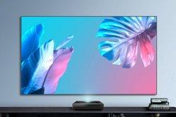 海信电视2020年新品