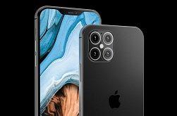 iPhone 12四款新机曝