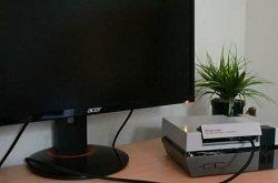 油管UP主:将NES改