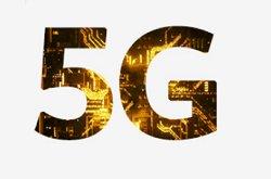 德国5G专利报告: